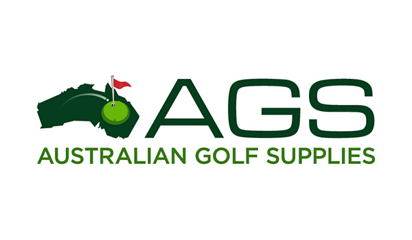 Australian Golf Supplies