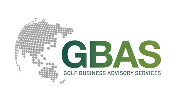 Golf Business Advisory Services