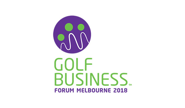 Golf Business Forum