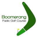 Boomerang Golf Club